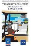Journée d'études du Comité français de l'association Mondiale de la Route